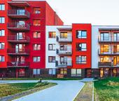L'achat d'un logement social par un locataire