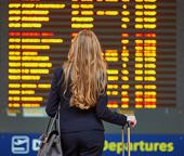 Nos conseils pour bien voyager : avion, train...