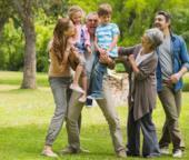 Le contrat d'assurance-vie : les fondamentaux