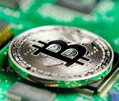 Le Bitcoin et les autres cryptomonnaies