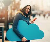 Services de stockage de données en ligne (services de cloud) : les points à vérifier avant de souscrire