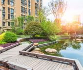 Obligation d'information et devoir de conseil de l'agent immobilier lors d'une vente immobilière