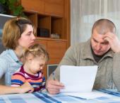 Consommateurs en difficultés financières : que faire ?