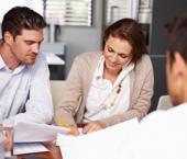 Achat à crédit et assurance : l'assurance emprunteur