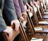 Copropriété : le contrat de syndic applicable jusqu'au 1er juillet 2015