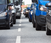 Coronavirus (Covid-19) : les conséquences sur le contrôle technique de votre véhicule