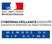 Comment se protéger contre la cybermalveillance ?