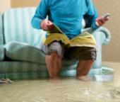 L'assurance dégâts des eaux
