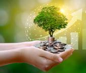 Tout ce qu'il faut savoir sur l'épargne et l'investissement responsable