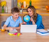Comment occuper vos enfants ? Utilisez nos jeux éducatifs et activités pédagogiques