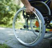 Réglementation et handicap