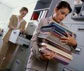 Le fichier national des incidents de remboursement des crédits aux particuliers (FICP)
