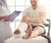 Les contrats d'assurance des accidents de la vie