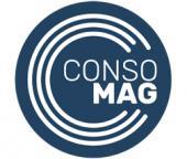 Les vidéos CONSO MAG en Novembre
