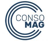 Programme des vidéos CONSOMAG Mai