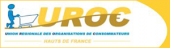 CTRC Hauts-de-France (UROC)