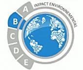A la recherche de l'information environnementale : la vision des consommateurs
