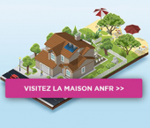 """Découvrez les niveaux d'exposition aux ondes des objets connectés en jouant à la """"La maison ANFR"""""""