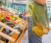 Enquête INC / Zero Waste France sur vos habitudes de consommation : synthèse