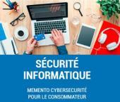 Le Mois européen de la cybersécurité 2017
