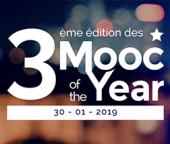 3ème édition des Mooc of the year : l'INC nominé
