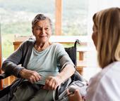 L'assurance dépendance en 10 questions