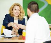 Obtenir un prêt etudiant
