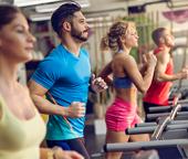 Les salles de sport et centres de remise en forme : que faire en cas de litiges ?