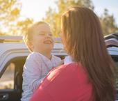 Acheter un siège auto pour un enfant handicapé : comment choisir ?
