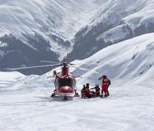 Ski et assurances