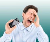 Tout savoir sur l'assurance des smartphones