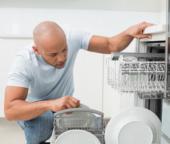 Produits pour lave-vaisselle : tenez compte de la dureté de l'eau