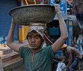 Promesse d'action pour 2021 sur l'élimination du travail des enfants