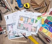 Urbanisme : la définition et le calcul de la surface de plancher