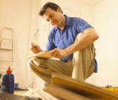 Eco-prêt à taux zéro (éco-PTZ) et autres aides pour financer ses travaux de rénovation énergétique