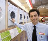 Electroménager : les vendeurs sont-ils de bon conseil ?