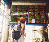 Coronavirus (Covid-19) : quels sont vos droits en cas d'annulation d'un voyage à l'étranger ?