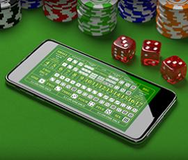Jeux d'argent et addictions