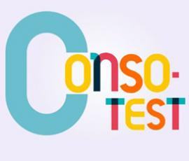 Conso-Test