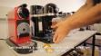 capture-lave-vaisselle-400