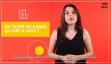 capture-ticket-caisse
