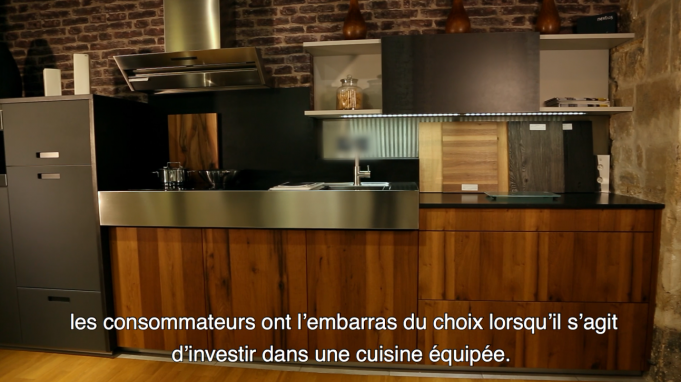 capture-cuisinistes-400