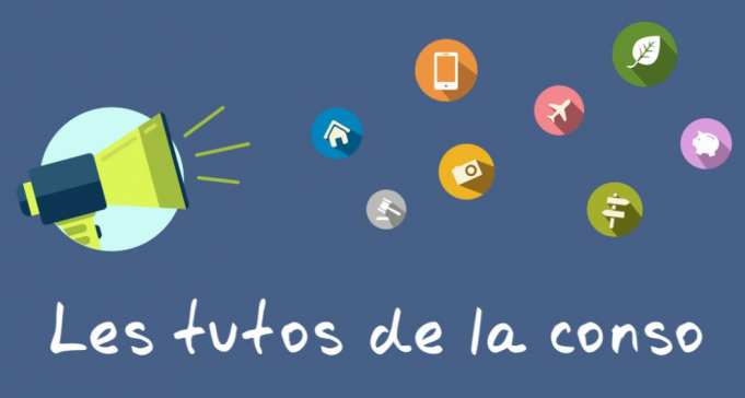 image_tutos_conso-page-multimedia