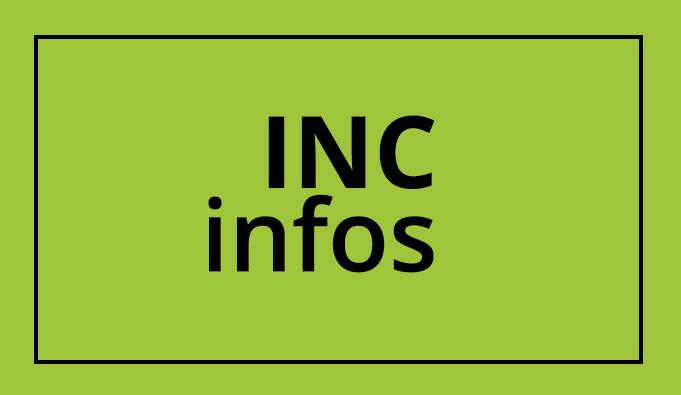 logo-inc-infos-noir-600