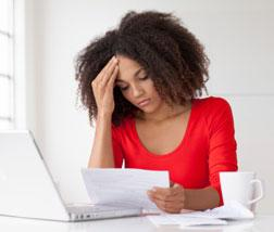 L insuffisance de vos ressources ou un événement imprévu (chômage 62932f4c9de