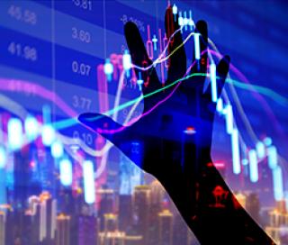 Arnaques aux placements financiers : comment les éviter ?