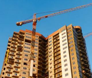 Les assurances construction
