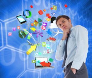 Mobile, fixe, accès à Internet : vos recours