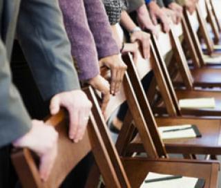 Copropriété : le contrat de syndic applicable depuis le 2 juillet 2015