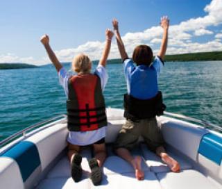 Location de bateaux : quelques conseils